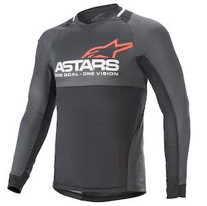 Alpinestars Drop 8.0 Long Sleeve Jersey