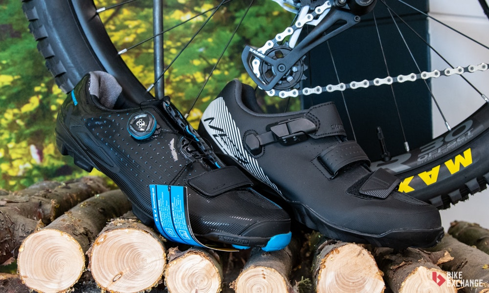 mountain-bike-accessories-buyers-guide-9-jpg
