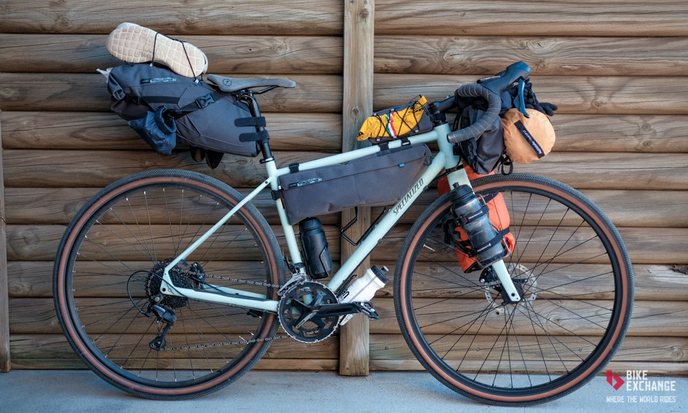 beginners-guide-to-bike-packing-1-jpg