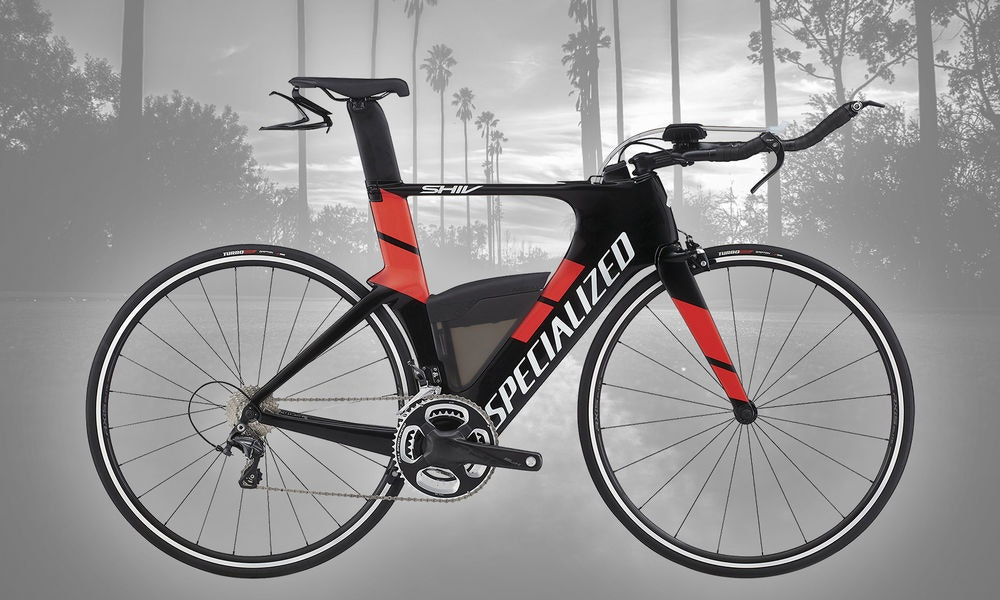 fullpage best triathlon tt bikes 4000 specialized shiv expert