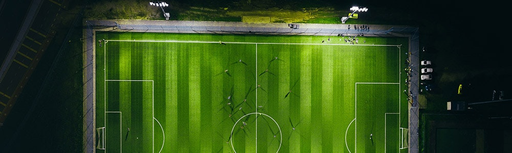 football-field-jpg