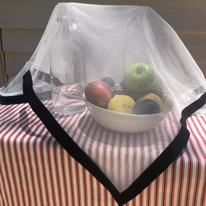 Food Covers