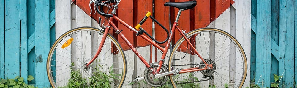 onguard_ulock-bike-security-lock-mounted-on-red-bike-jpg
