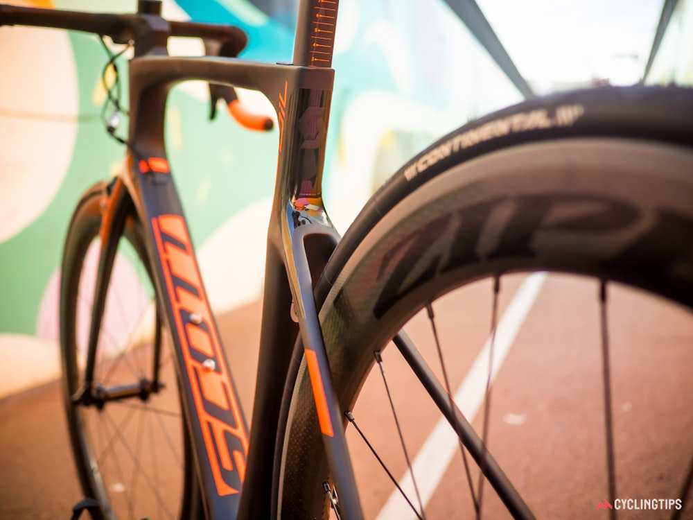 giant_propel_disc_2019-jpg