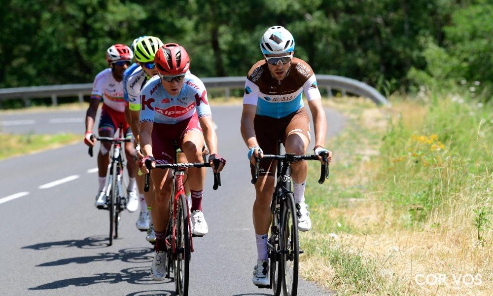 2019-tour-de-france-stage-ten-race-report-2-jpg