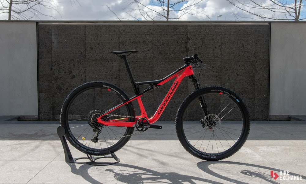 2019-cannondale-bicycle-range-highlights-scalpel-jpg