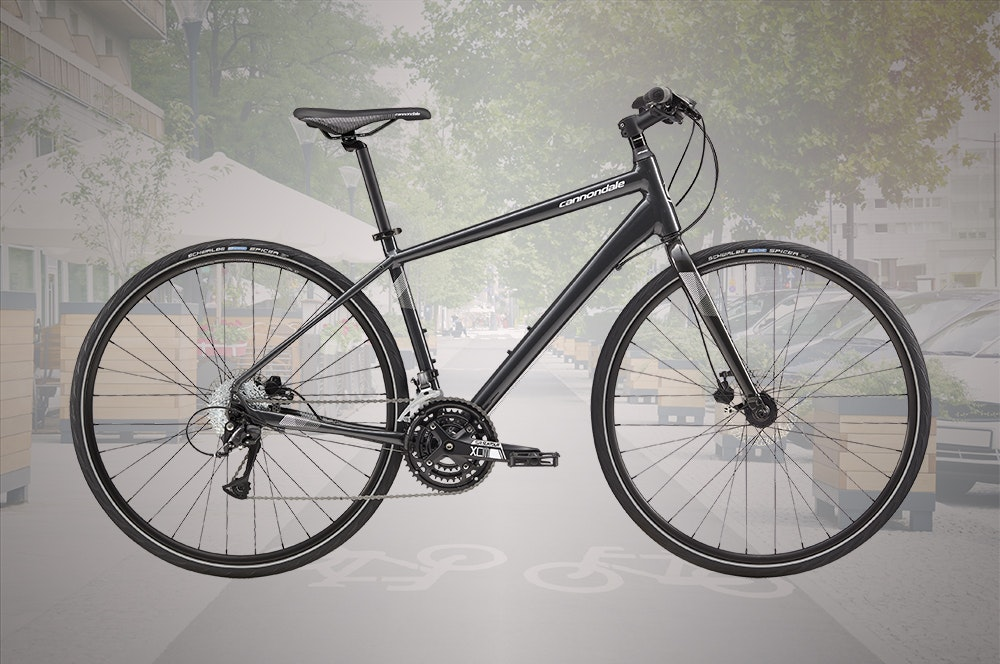 best-flat-bar-commuter-bikes-under-1000-cannondale-quick-5-disc-jpg
