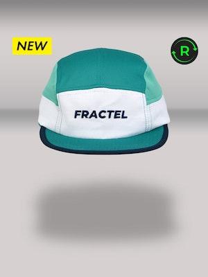 "Fractel ""REEF"" Edition"