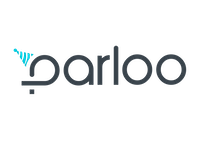 parloo-logo_white_684_transparent-png