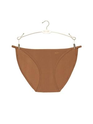 Bikini Briefs 3 Pack - #3