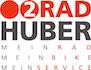Zweirad Huber