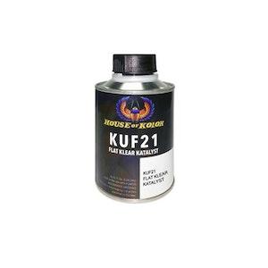 House of Kolor HOK Katalyst for Flat Klear 8oz/ 238ml (KUF21HP)