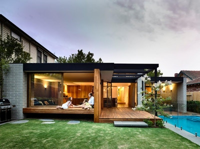 Top Architects Hobart
