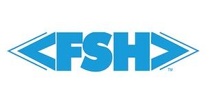FSH - Electromechanical Locking