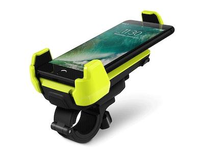 iOttie Active Edge Bike Mount for iPhone & Smartphones