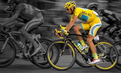 Der ultimative Guide zur Tour de France