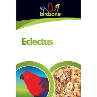 Bird Zone Eclectus Blend