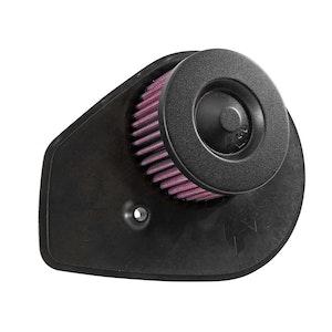 K&N Air Filter KHD-4915