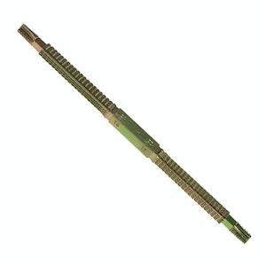 Toledo Thread File SAE 230mm Internal & External Thread Repair