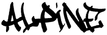 Alpine Cycles