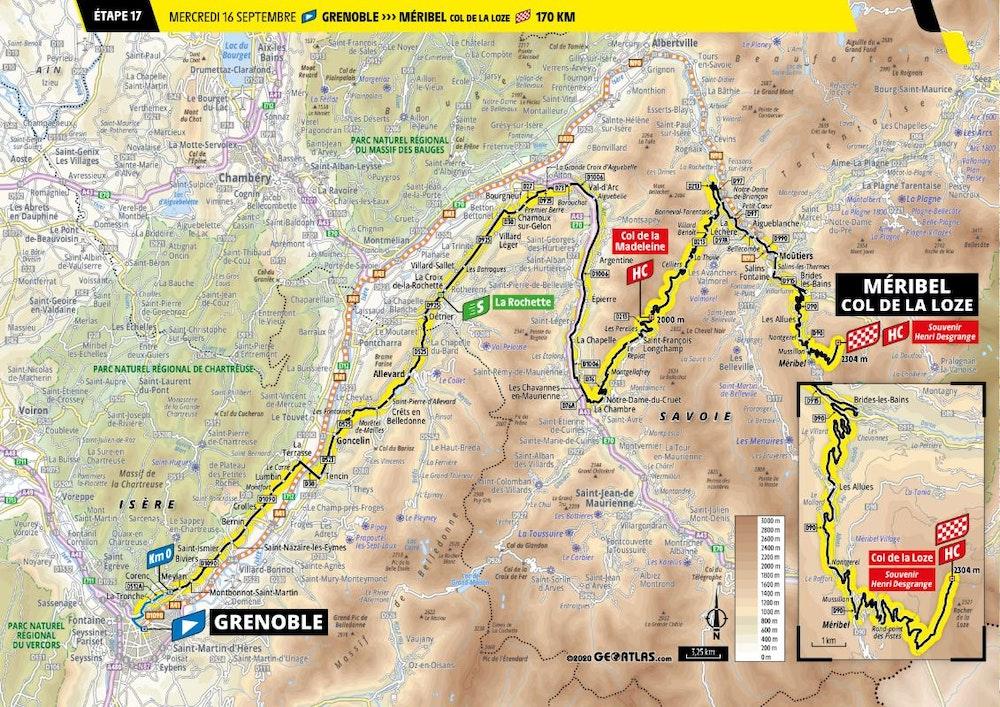 Avance-Tour-de-France-2020-Etapa17