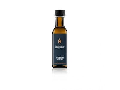 Peninsula Providore Extra Virgin Olive Oil 100ml