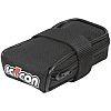 Scicon Elan Contact System Seat Bag