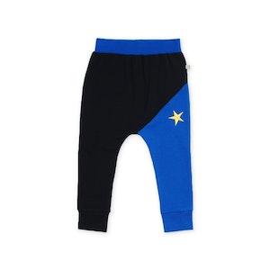 OETEO Australia Starry Gaze Nova Harem Pants