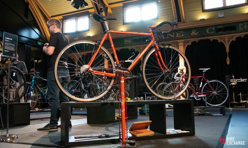 handmade-bicycle-show-australia-feature-86-jpg