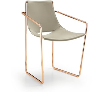 PRE ORDER - Apelle Chair with arms