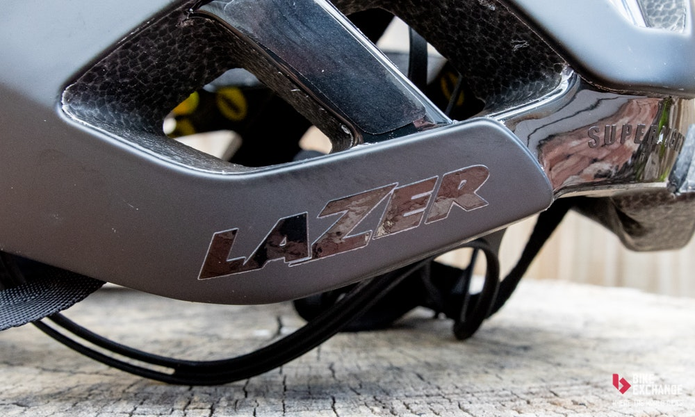 lazer-genesis-helmet-review-4-jpg