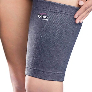 Tynor Thigh/Hamstring Support