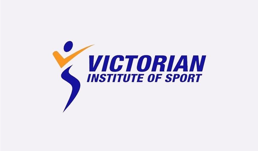 Victorian Institute of Sport