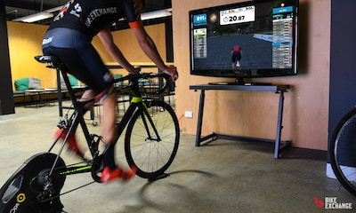 The Ultimate Indoor Trainer Buyer's Guide
