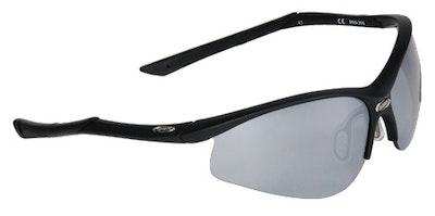 Attacker Sport Glasses - Matt Black  - BSG-29S.2961