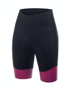 Santini Giada Women's Shorts