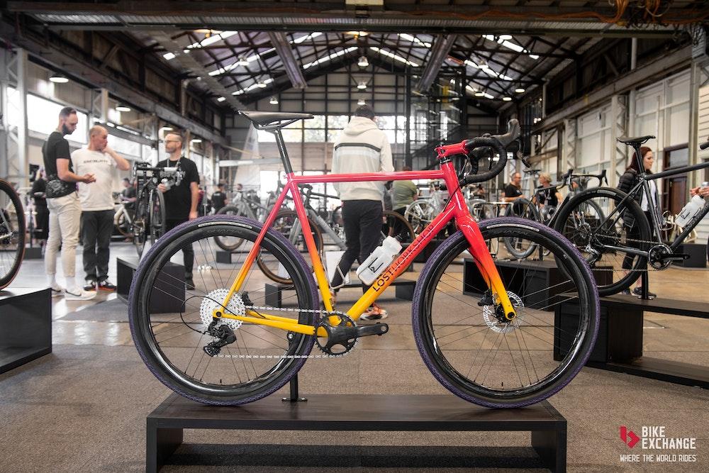 handmade-bicycle-show-australia-feature-2021-16-jpg