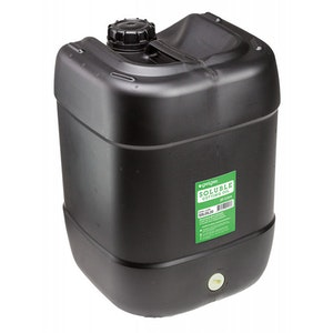 Soluble Cutting Oil 20 Litre Excellent Stability Rust Prevention