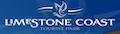 Limestone Coast Tourist Park
