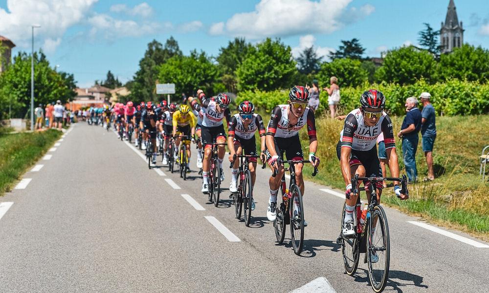 groep-2021-stage-12-tour-de-france-jpg
