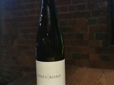 2018 Jones Road Pinot Gris