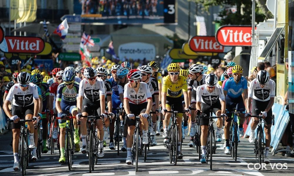 peloton-etapa15-tour2018-jpg