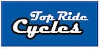 Top Ride Cycles