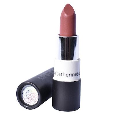 Catherine B Allure Lipstick