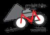 Fahrradshop Nettersheim