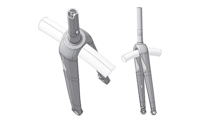 new-colnago-c64-tech-fork-diagram-jpg