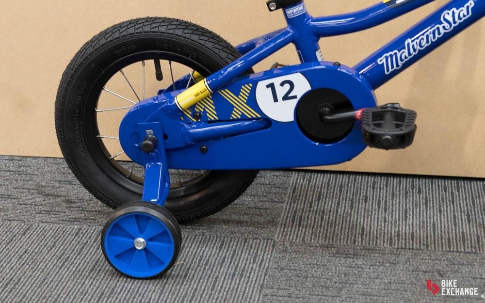 bicicletas-infantiles-rueditas-jpg