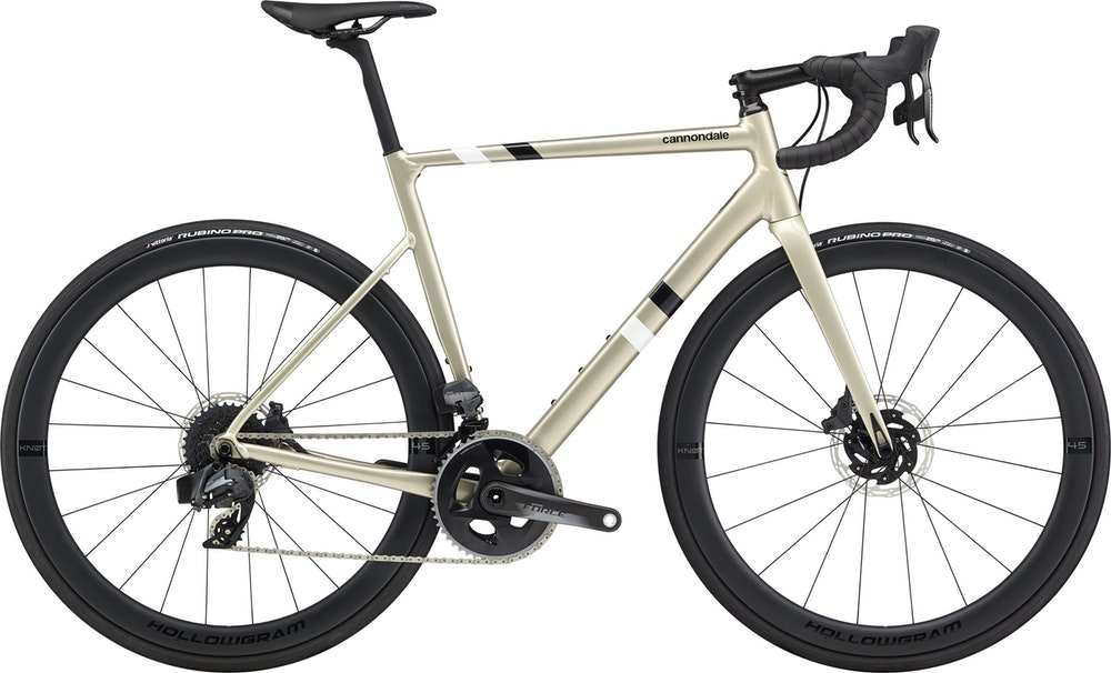 cannondale-caad13-disc-force-etap-axs-2020-jpg