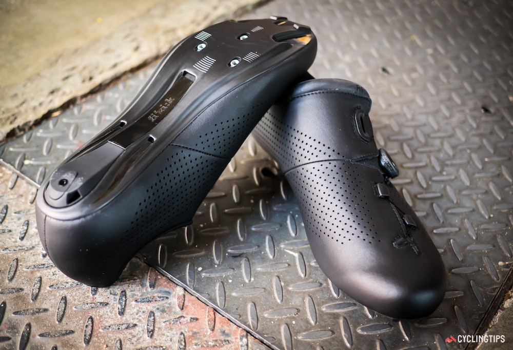 Fizik R1 shoes 10