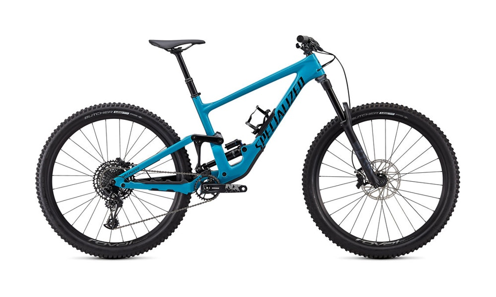 new-2020-specialized-enduro-eight-things-to-know-12-jpg
